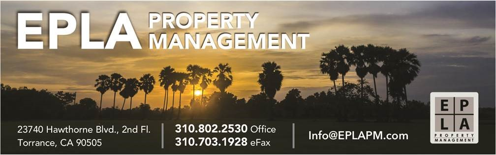 RE/MAX Estate Properties Property Management