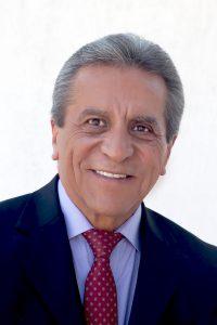 Arthur Burciaga