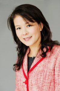 Chen Zhou