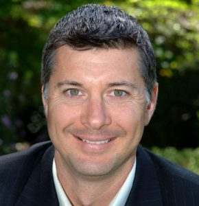 Ed MacLaughlin