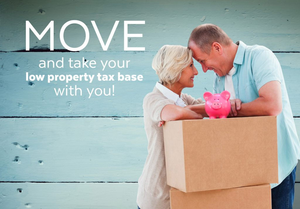RE/MAX Estate Properties Propositions 60 & 90