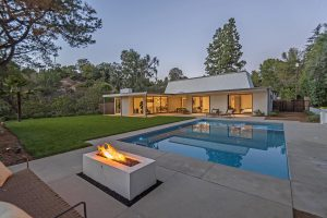 RE/MAX Collection Luxury Listings Los Angeles