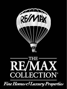 collection_logo_bw_tagline_print