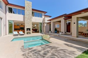 RE/MAX Collection Luxury Listings Active South Bay