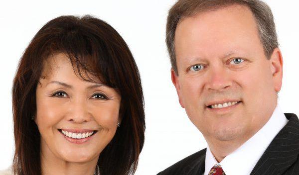 RE/MAX Estate Properties Top Producing agents list