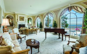 RE/MAX Collection Luxury Listings Active