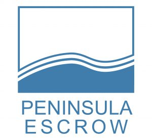 RE/MAX Estate Properties Peninsula Escrow