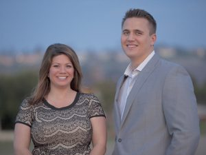 RE/MAX Estate Properties Top Producers Agents