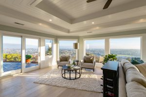 RE/MAX Estate Properties South Bay Listing Views